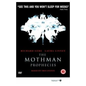 mothman-prophecies