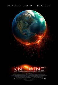 poster_knowing_1