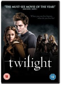 Twilight1DiscEditionDVD12893_f