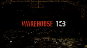 Warehouse_13_title_card