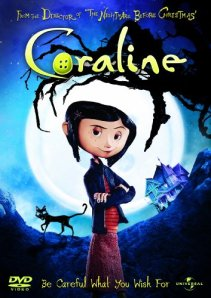 Coraline200912970_f
