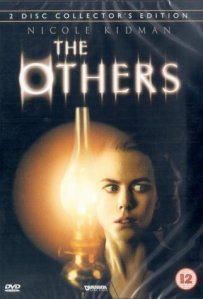 The Others (2001)3042_f