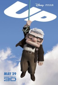 up_poster_carl-342x500