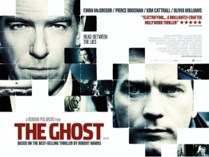 UK-The-Ghost-Poster-798x600