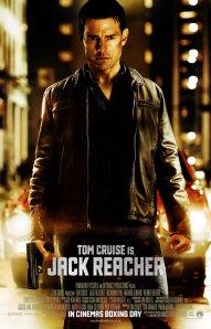 Jack-Reacher_UK-poster-PPP