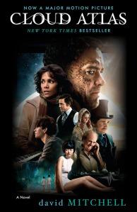cloud_atlas_movie_poster_2