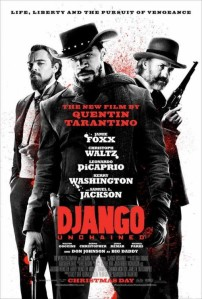 django_unchained_theatrical_poster