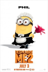 despicable_me_two_ver13
