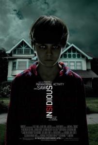 insidious-20110328031521343_640w