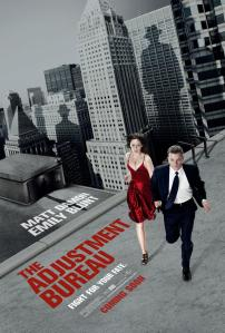 The-Adjustment-Bureau-poster-1
