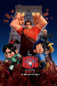 wreckitralph2012dvd