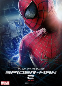 The-Amazing-Spider-Man-2-New-Poster-spider-man-35222096-1024-1421-737x1024