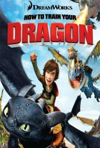 how-to-train-your-dragon-poster-poster-2027966073