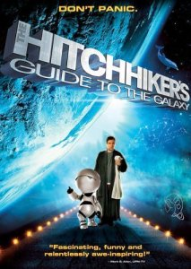 The-Hitchhikers-Guide-to-the-Galaxy-2005-Hindi-dubbed-mobile-movie-poster-1