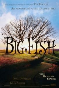Big-fish-movie-poster
