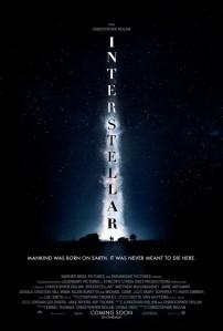 Interstellar-poster-600x889