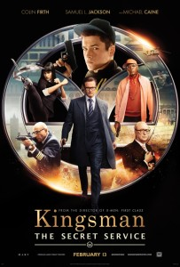 kingsman-secret-service-poster-600x888