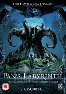 panslabyrinth20068988_f