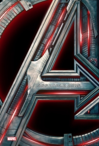 avengers-age-of-ultron-poster-600x888