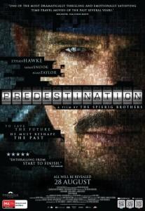 predestination-600x870