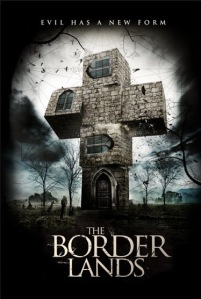 The_Borderlands_2013_film_poster