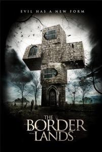 The_Borderlands_2013_film_poster