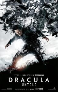 Dracula-Untold-bat-poster
