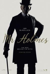 Mr-Holmes-poster-Ian-McKellen-600x889