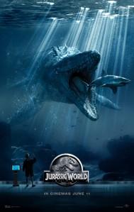 UK_Mosasaurus_Online_1-Sht-600x950