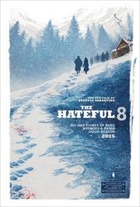 hateful-eight-poster-600x889